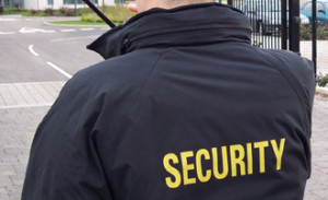 American Security Pros